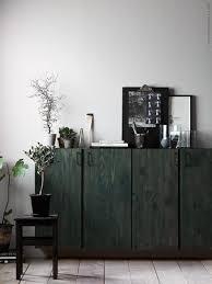 ikea hack ivar cabinet soophisticated diy ivar med bets ikea sverige livet hemma funky furniture