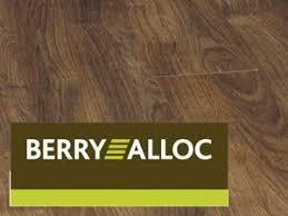 Most Durable Laminate Flooring 12 Best Flooring Images On Pinterest Floor Covering Living Room