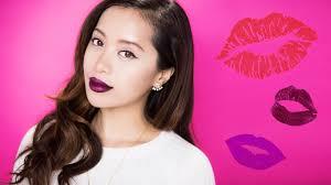 Em Makeup unlisted em cosmetics