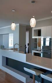 71 best display homes images on pinterest gold coast coast and