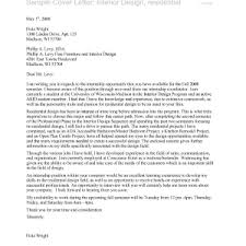 graphic design cover letter examples graphic designer cover
