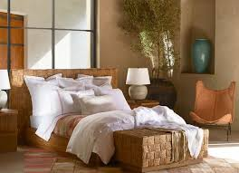 Ralph Lauren Interior Design Style Preview Of Ralph Lauren Home Furniture Contemporary Style Miami