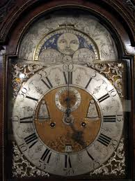 grandfather s clock historic clocks google search it u0027s about time pinterest