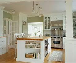 kleine küche mit kochinsel die besten 25 küche mit kochinsel ideen auf kochinsel