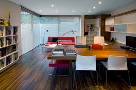 best 70 architect home office decorating inspiration of 35