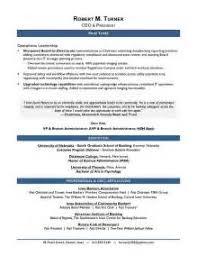 Best App For Resume by Cv Writing App Five Free Resume Building Apps Techrepublic Resume
