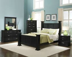 color furniture ikea furniture colors design captivating bedding from ikea in