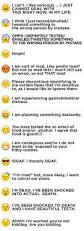 the 58 yellow smiley emoji defined