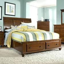 broyhill farnsworth bedroom set broyhill farnsworth bedroom set bedroom furniture nyc chile2016 info