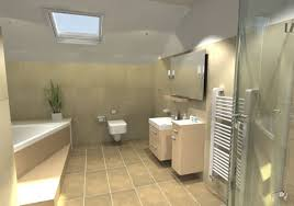 simple bathroom design ideas simple bathroom design widaus home design
