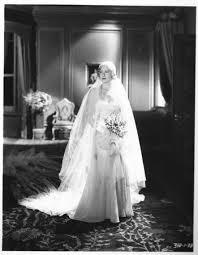 of frankenstein wedding dress 23 best mae clarke 1907 1992 images on frankenstein