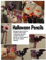 halloween pencils lynndaviscakes cakes cupcakes craft tips and books page 46