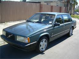 volvo 740 parts exchange buy sell swedish 740 auto n u0027 parts