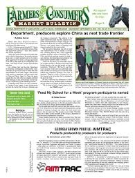 sept 18 2013 market bulletin by georgia market bulletin issuu