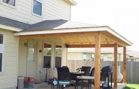 outdoor kitchen roof ideas pergola wonderful pergola roof design exterior wonderful pergola