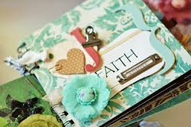 personalized scrapbooks personalized scrapbooks as gifts scrapbook