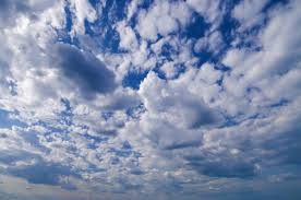moody sky wallpapers sky images free stock photos download 14 452 free stock photos