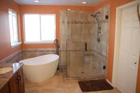 harder remodeling u2013 quality construction innovative design