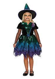buy kids u0027 fancy dress from our fancy dress range tesco