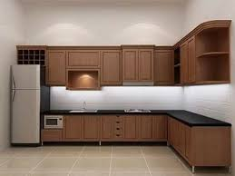 simple kitchen interior design photos 142 best kitchen images on kitchen modern kitchens