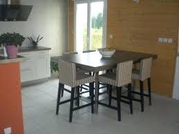 plan pour cuisine plan de travail amovible pour cuisine table plan de travail pour