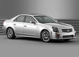 cadillac cts fuel economy cadillac cts 3 2 i v6 24v 223 hp technical specifications and