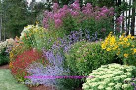 nice planning a cottage garden border flower garden planner expert