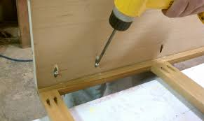 How To Make Cabinet Doors From Plywood Kitchen Cabinets New Diy Build Kitchen Cabinet Doors Best