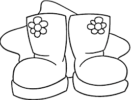 lovely winter coloring pages preschoolers unique