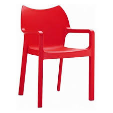Armchair Deals Cheap Red Leather Dining Armchair Find Red Leather Dining