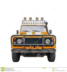safari jeep front clipart safari jeep png transparent safari jeep png images pluspng