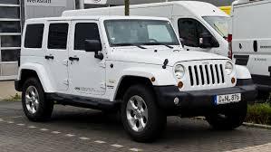 white 4 door jeep wrangler 2014 jeep wrangler 4 door reviews msrp ratings with