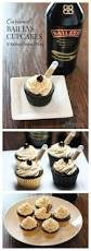 martini cupcake best 25 alcohol infused cupcakes ideas on pinterest alcoholic