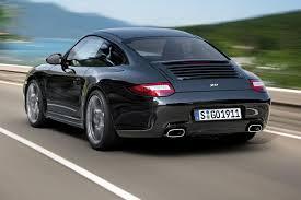 porsche 911 black edition porsche 911 black edition evo