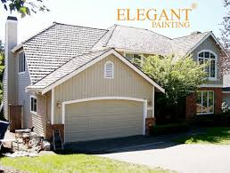 best paint color with brick archives house painting in sammamish