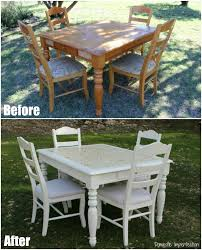 Recover Chair Diy Basics How To Recover A Dining Room Chair Domestic Imperfection