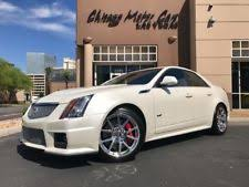 cts cadillac for sale by owner cadillac cars trucks ebay
