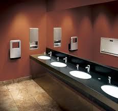 Commercial Bathroom Design Ideas Bathroom Commercial Bathroom Soap Dispensers Inspirational Home