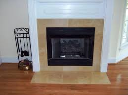 granite fireplace surround binhminh decoration