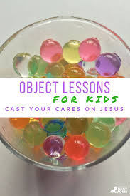 best 10 children church lessons ideas on pinterest children