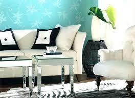 turquoise living room decorating ideas aqua living room decorating ideas chenault info