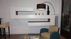 vide sanitaire meuble cuisine décoration meuble salon vitrine denis 12 12561808 depot