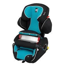 meilleur siège auto bébé la sécurité auto vaut aussi pour nos enfants parce que leurs vies