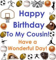 06195 jpg 450 666 stephanie pinterest happy birthday