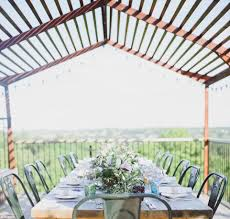 Angelica Home E Country Shop Online by The Most Stunning Restaurant Views In Britain Revealed Daily