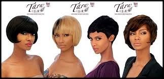 velvet remi tara 246 bob hairstyle outre velvet tara 2 4 6 color 1 remi human hair weave 1b ebay