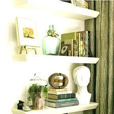 bookshelf decorations living room bookshelf decorating ideas bumpnchuckbumpercars com