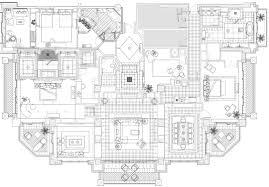 penthouse floor plans penthouse suites luxury bahamas room atlantis paradise island