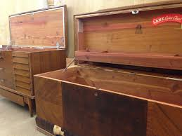 Donate Kitchen Cabinets What U0027s New At The Restore Summer Drive For Donations Habitat