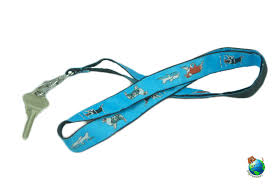 australian shepherd gifts australian shepherd lanyard key holder badge holder